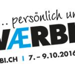 logo-gwaerbi16